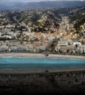 Город Ницца 3